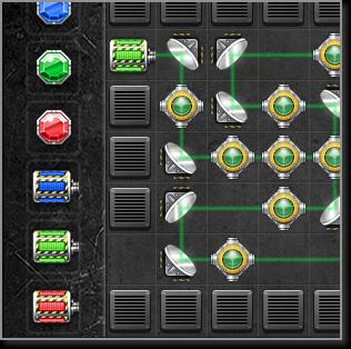 Casino automaten temppuja lowenthal